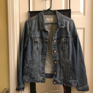Women's Old Navy Denim Jacket